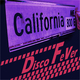 California Ave Disco Fever