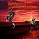 California Loverz Feat. Mg Stylez Discotänzer