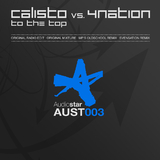 To the Top by Calisto vs. 4Nation mp3 downloads