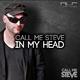Call Me Steve In My Head