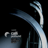 Profound by Calli mp3 downloads