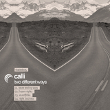 Two Different Ways by Calli mp3 downloads