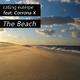 Calling Euterpe feat. Corrona X - The Beach