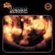 Cambrian Explosion - The Sun