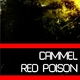 Cammel Red Poison