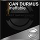 Can Durmus - Ineffable