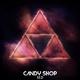 Candy Shop F.e.d