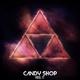 Candy Shop Feel It