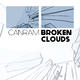 Canram Broken Clouds
