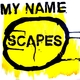 Cape My Name Scapes
