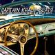 Captain Khalid Beats Best Location for Some Rap Beat Love