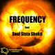 Carbon Based United & Soul Sista Shakti Frequency feat. Soul Sista Shakti