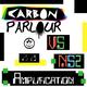 Carbon Parlour Vs N S 2 Amplification