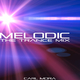 Carl Mora Melodic(The Trance Mix)