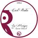Carl Roda Feat. Laura Blanch La Musique
