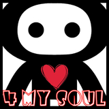 Love 4 My Soul by Carl Roda mp3 downloads