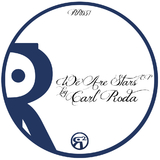 We Are Stars by Carl Roda mp3 downloads