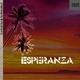 Carles DJ & DJ Fullbeat Esperanza