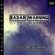 Carles DJ & DJ Fullbeat - Radar Warning