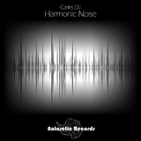 Harmonic Noise by Carles DJ mp3 download