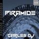 Carles DJ Piramide