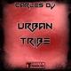 Carles DJ Urban Tribe