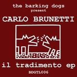 Il Tradimento by Carlo Brunetti mp3 download
