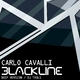 Carlo Cavalli Black Line