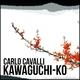 Carlo Cavalli Kawaguchi-ko