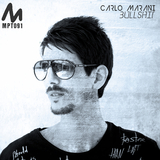 Bullshit by Carlo Marani mp3 download