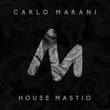 House Mastio by Carlo Marani mp3 download