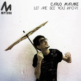 Let Me See You Work by Carlo Marani mp3 download