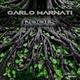 Carlo Marnati - Roots
