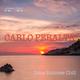 Carlo Peralta - Ibiza Summer Chill