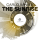 Carlo Whale The Sunrise