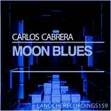 Moon Blues by Carlos Cabrera mp3 download