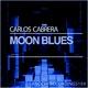 Carlos Cabrera - Moon Blues