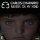 Carlos Chaparro Ravers in My Mind