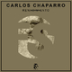 Carlos Chaparro Renacimiento