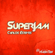 Carlos Esteves Superjam
