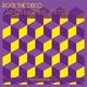 Carlos Martins, Jeff Dln - Rock the Disco