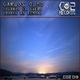 Carlos Olmo Tocando el Cielo(Black XS Remix)
