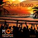 Carlos Russo Fire