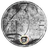 My Friends by Carlos Saez mp3 downloads