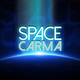 Carma Space