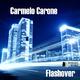 Carmelo Carone Flashover
