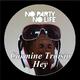 Carmine Troisio - Hey
