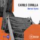 Carols Corolla Buriet Bytes