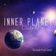 Carsten Gronholz Inner Planet(Club Mixes)