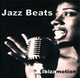 Carsten Gronholz Jazz Beats